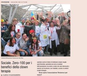 Zero 100 Crudiezine web