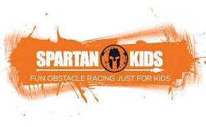 Spartan Kids a sostegno della Clownterapia di Teniamoci per Mano Onlus