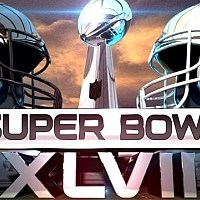 Super Bowl 2013: reclame care mi-au plăcut