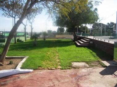 petanca-el-callao.jpg