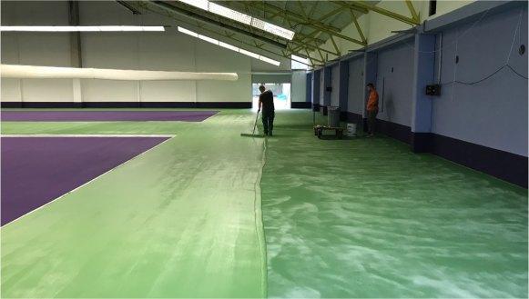 TKBranik-prenova-teniske-dvorane-17