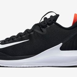 Nike Court Air Zoom Zero