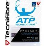 Tecnifibre ATP Pro Players