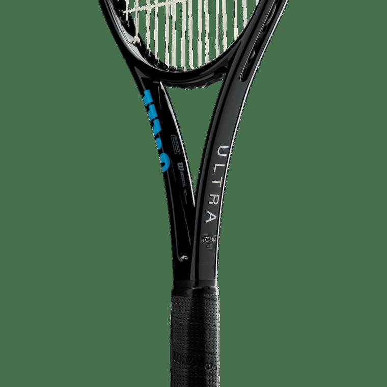Wilson Ultra v3 2020