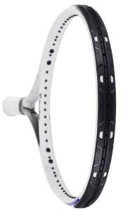 Tecnifibre TFight 315 RS