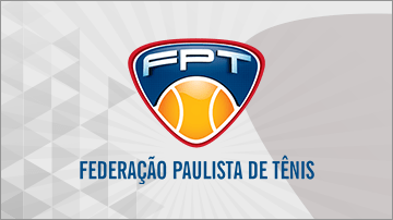Tênis paulista tem seis torneios supervisionados no final de semana
