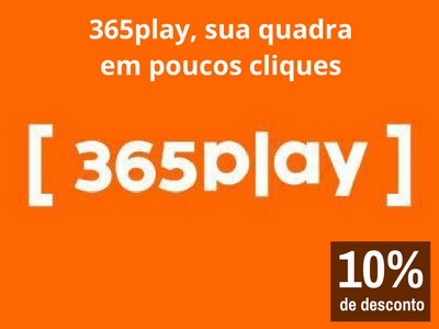 365play