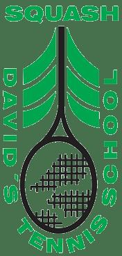 DAVID'S TENNIS SCHOOL
