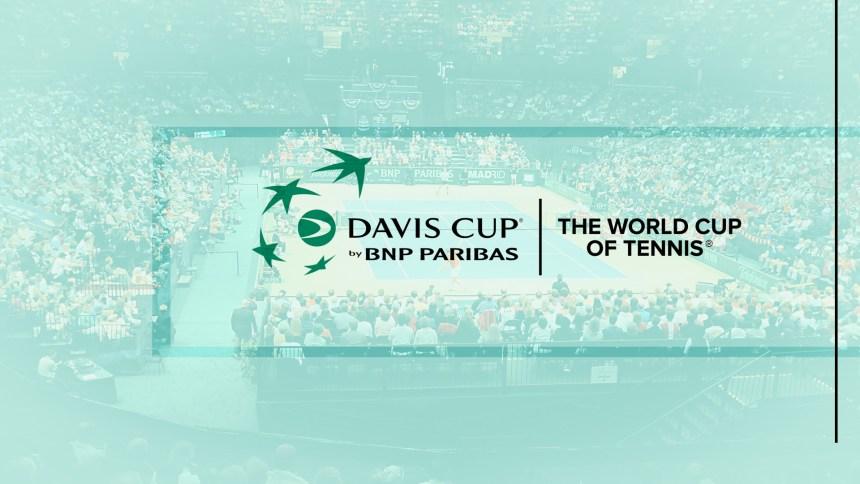 Semis definidas e Brasil na repescagem: o que esperar da Copa Davis 2017?