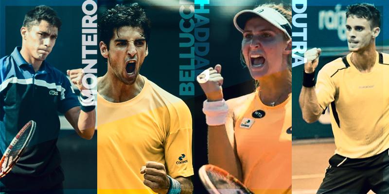 Brasileiro-em-Roland-Garros