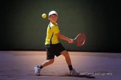 David Carlos - 10M