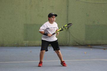 Joao Vitor Carvalho - 10ME