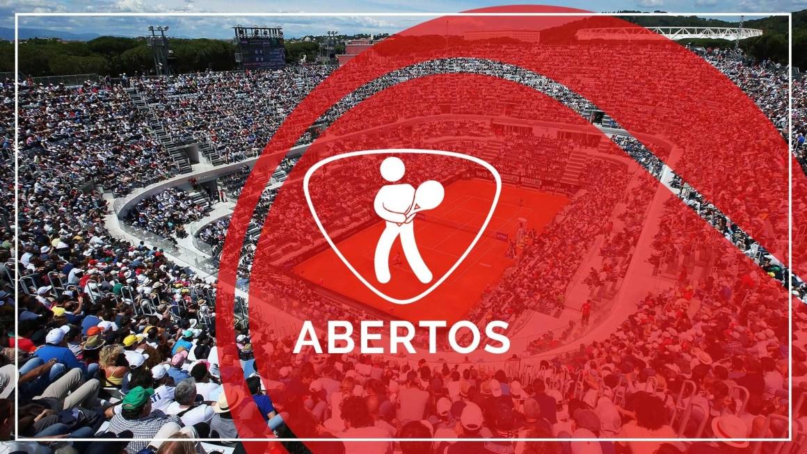 AVISO – CANCELAMENTO DE CATEGORIAS TORNEIO – 66