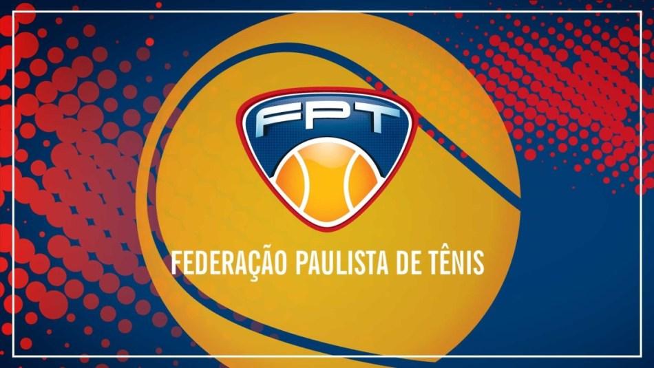 BOSCARDIN VENCE CNIP NO YACHT CLUB PAULISTA E JOGA FUTURE DE SÃO JOSÉ DO RIO PRETO