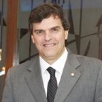 NOTA DE PESAR – RICARDO SAMPAIO VIDAL GUSMÃO