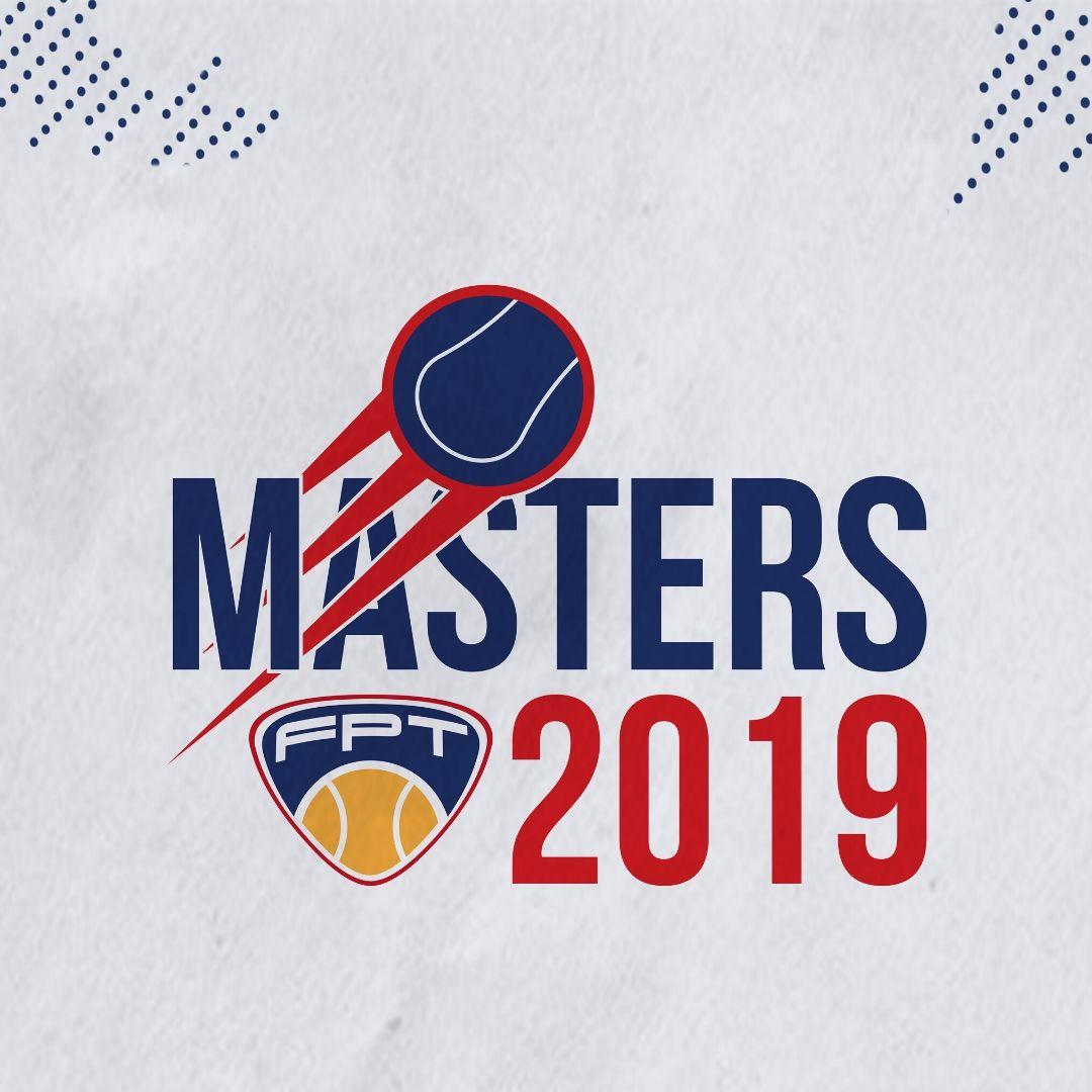 MASTERS 2019 DE CLASSES – QUADRO DE HONRA E GALERIA DE FOTOS