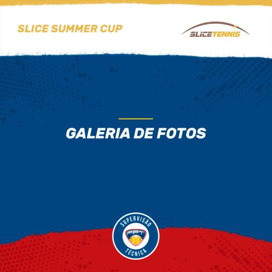 GALERIA DE FOTOS – SLICE SUMMER SUP