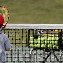 Reunión Escuela Tenis 2017-2018