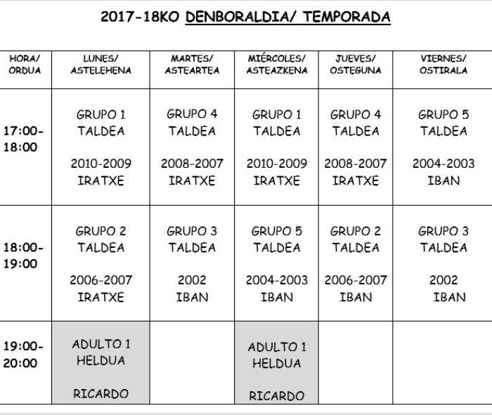 horario17_18