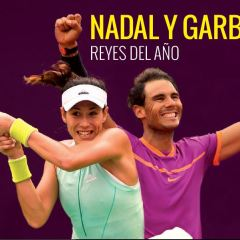 Revista Grand Slam num 253