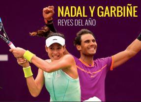 Tenis  GrandSlam  aldizkaria  253.Zenb