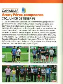 publicacion revista campeonato junior (1) 2014