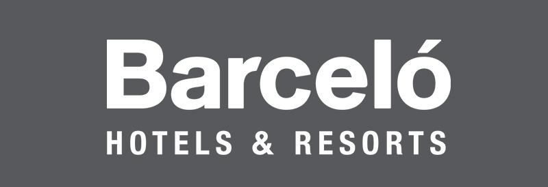 barcelo02
