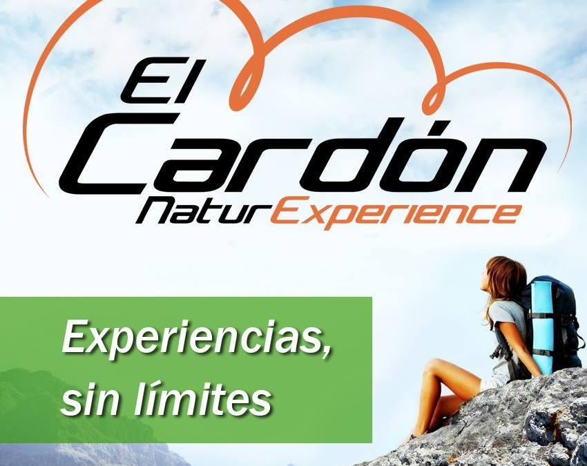 EL CARDON NATURE EXPERIENCE