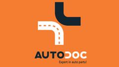 Taller de Autodoc-online