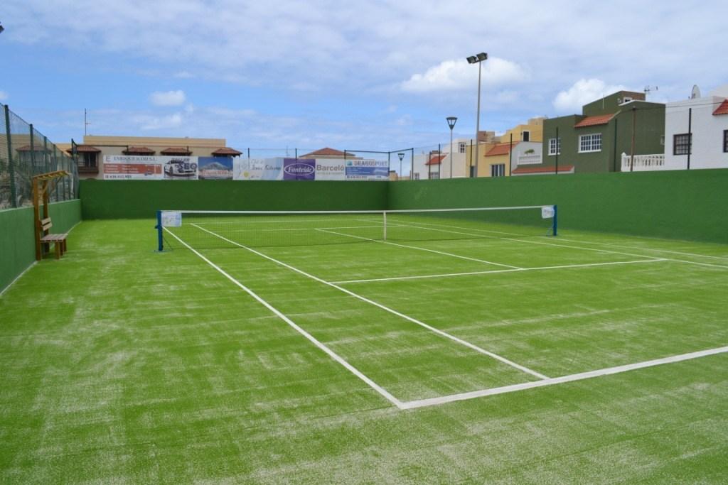 [www.tenissibora.com][324]foto-29