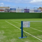 [www.tenissibora.com][530]foto-27
