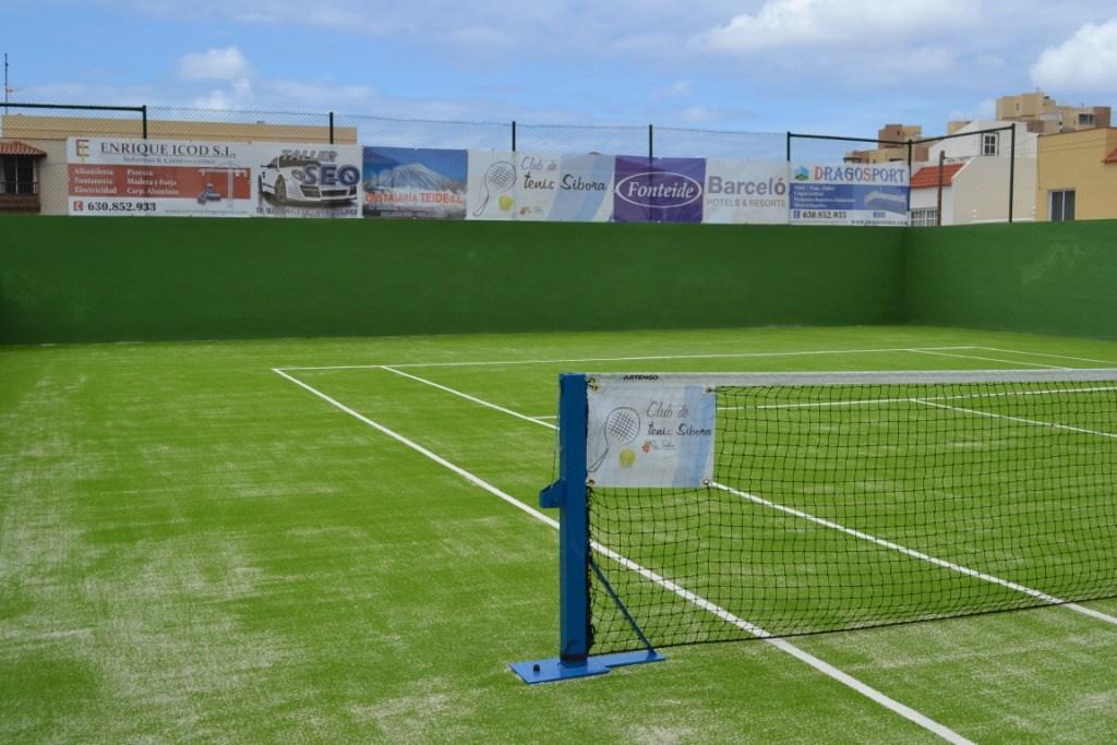 [www.tenissibora.com][633]foto-27