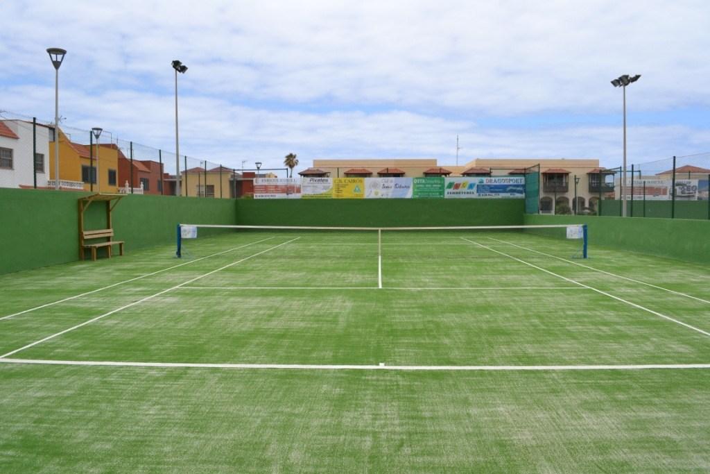 [www.tenissibora.com][704]foto-2