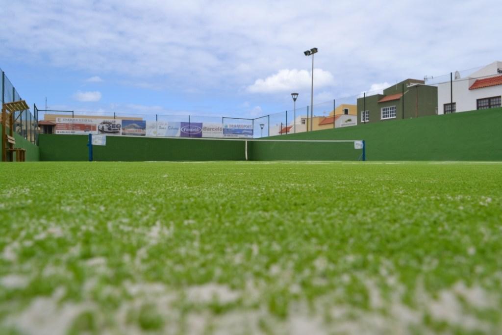 [www.tenissibora.com][776]foto-32