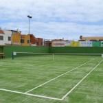 [www.tenissibora.com][935]foto-1
