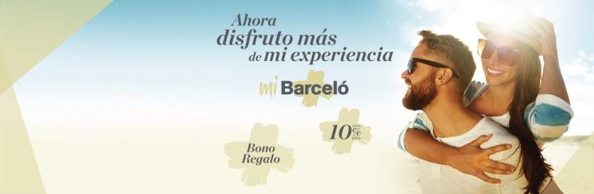 MI BARCELO 1280X420