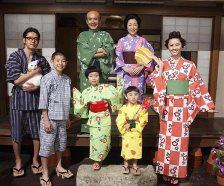 https://i2.wp.com/www.tenkai-japan.com/wordpress/wp-content/uploads/2010/04/sazae-san.jpg