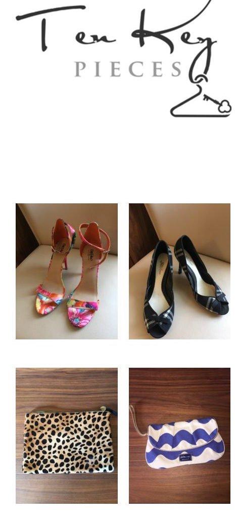 tenkeypieces online shop