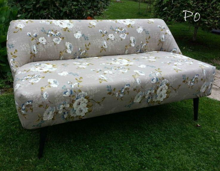 atnaujinta-sofa