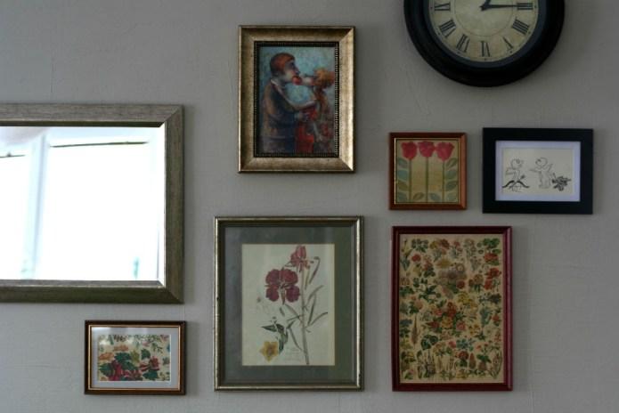 paveikslai-ant-sienu