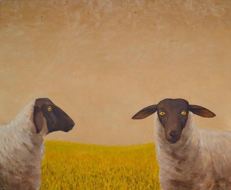 Avineliu-tylejimas-110x90low