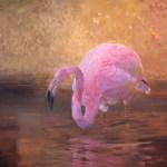 Susipažink. Dailininkas tapytojas Artūras Braziūnas: kuriu – vadinasi gyvenu