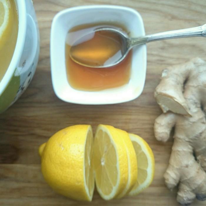 arbata-su-citrina
