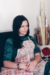 Vitolda-Kaupole