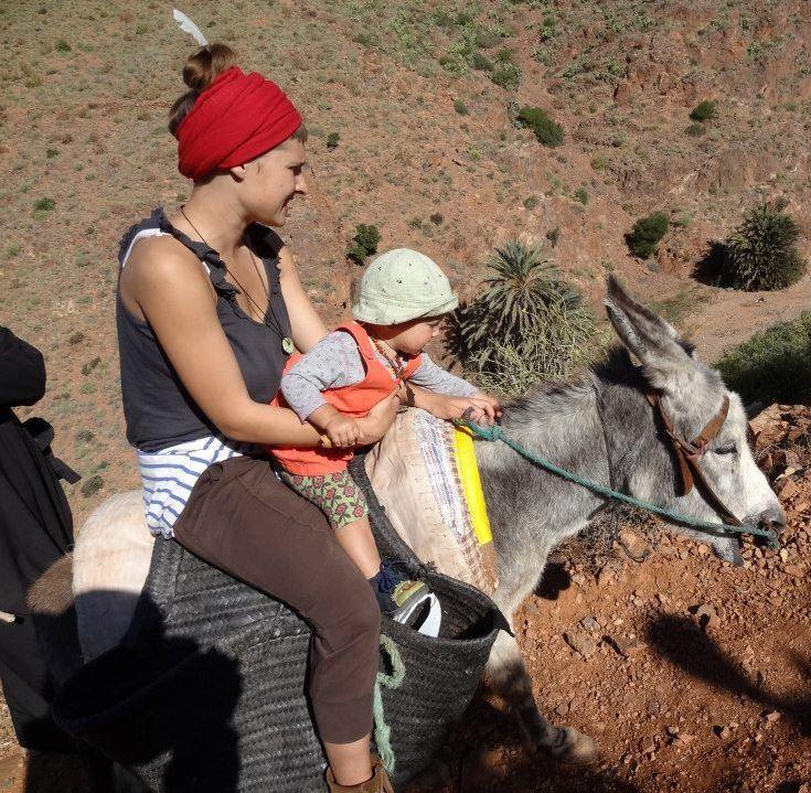 donata. upe. marokas