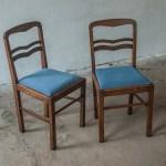 Kaip atnaujinti kietuosius baldus
