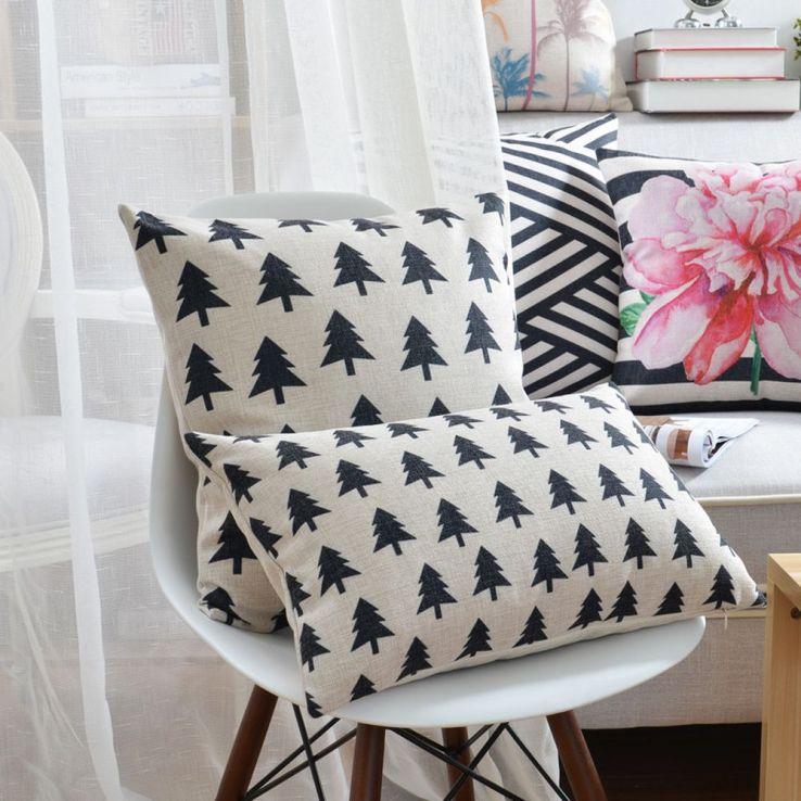 skandinaviška tekstilė