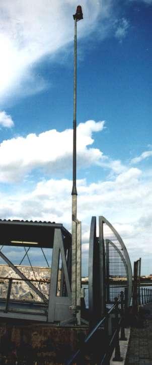 Utility-Mast-3