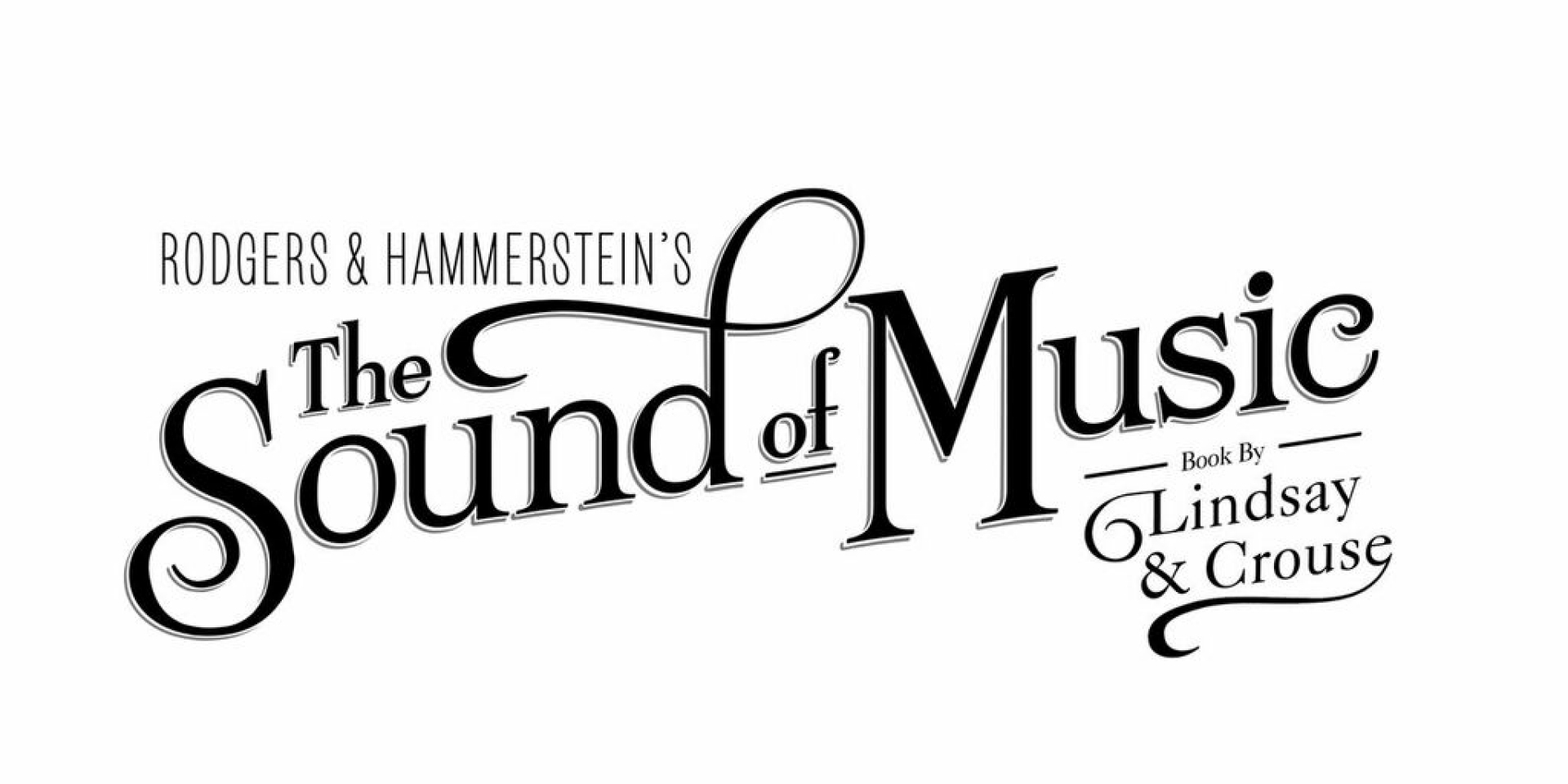 The Sound Of Music Historic Tennessee Theatre