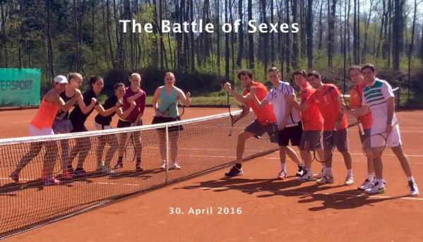 Battle_of_Sexes